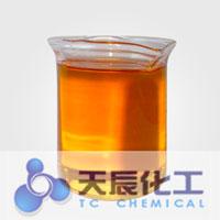 taisuan酯jiao联剂TA-9-2