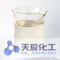 taisuan酯偶联剂TC-2