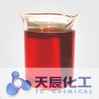 taisuan酯偶联剂TC-F